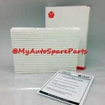 MyAutoSpareParts