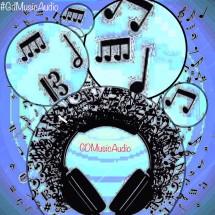GDmusic19