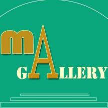 MA-Gallery