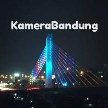 Logo KameraBandung