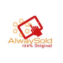 Logo AlwaySold