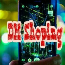 DM Shoping