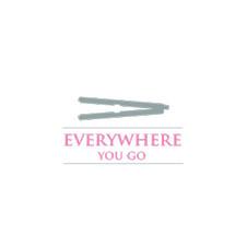 Everywhereugoo
