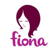 Fiona_online