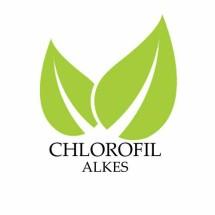 Logo Chlorofil Alkes
