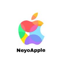 NeyoApple