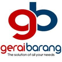 Logo Gerai Barang