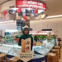 (etc) ELTen cell