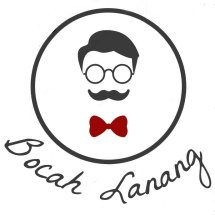 Logo Bocah Lanang