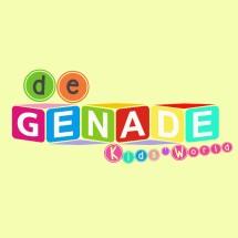 Logo degenade