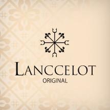 Logo Lanccelot