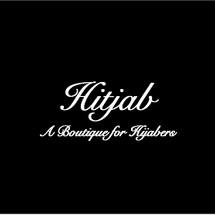 Logo Hitjab