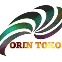 Logo orin toko