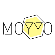 maryaade