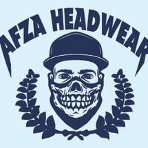 AFZA HEADWEAR