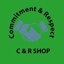 C & R Shop