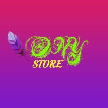 ONY Store