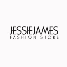 Jessie James Logo