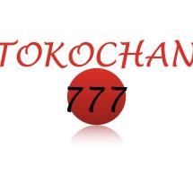 Tokochan 777