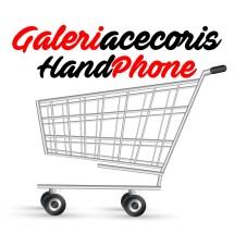 galeriacecorishandphone