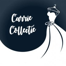 Carrie Collectie