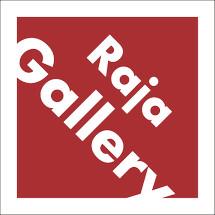 Logo Raja Gallery