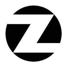 Logo ZAYIDAN
