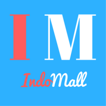 Indomall