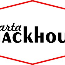 Logo Jakarta SnackHouse