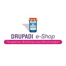 Drupadi E-shop