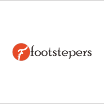 Footstepers