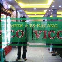Pempek Vico Online