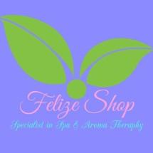 Felize Shop