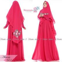 Hijab Pesta Gallery