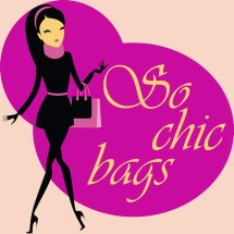So Chic Bags