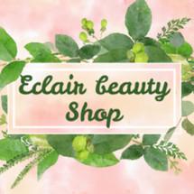 Eclair Beauty Shop