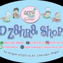 Dzahra_Shop
