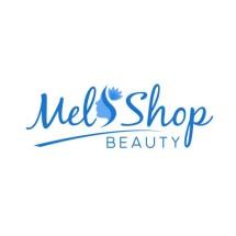 MelsShop Beauty