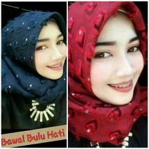 Yanisa-Hijab