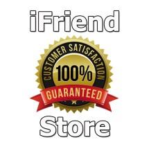 iFriendStore