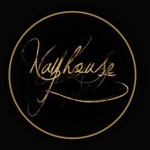 naylashop