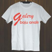 galery baju-anak