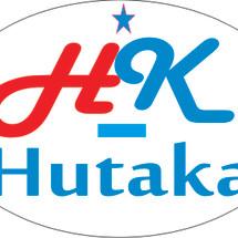 Logo Hutaka
