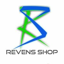 Revens Shop