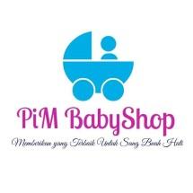 PIM Baby Shop