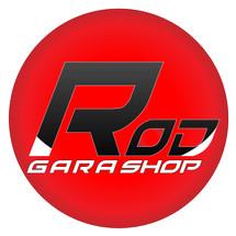 Rodgara Shop