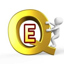 Logo Quality eletronik