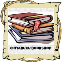 Cintabuku Books