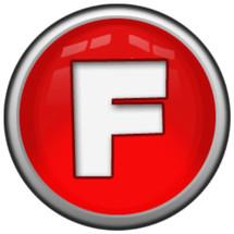 FauzanShop