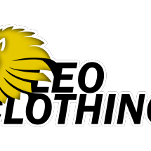 Logo LEO CLOTH